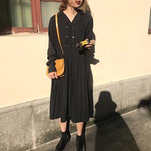 dress YL2906