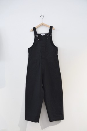 RE STOCK【ORDINARY FITS】OF-O010 DUKE OVERALL