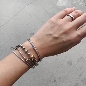 Ball chain Bracelet 5mm