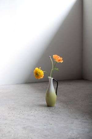 December Vase #4