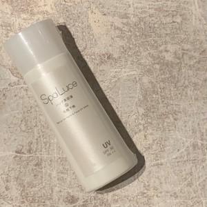 60ml】スパルーチェ ハンド美容液&化粧下地 (SPF 30 / PA ++)/ SpaLuce