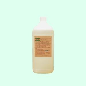 イオニック クリーン・除菌プラス 4L