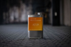AT-19Type-A(Floor)500ml