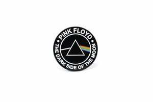"Rockinpins""The Dark Side of the Moon"""