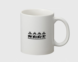 NEET CUP