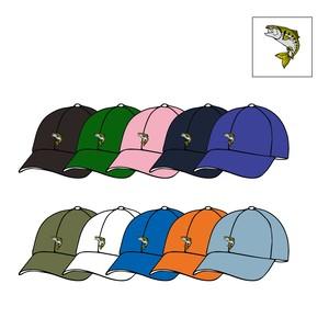 IWANA CAP