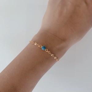 Sammy bracelet