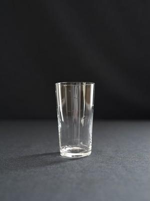 廣島晴弥 スモールビアグラス