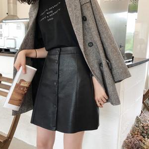 mini skirt RD2013