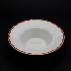 昭和レトロ 灰皿 アッシュトレイ (304)