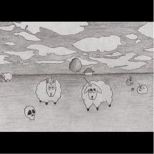 弱虫倶楽部 DEMO CD-VERSION 5: ツノヒツジ (家)