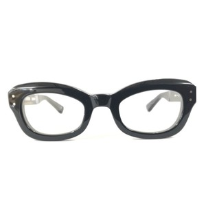 EFFECTOR Lightnin' BK