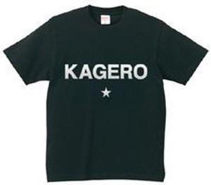 【MEN'S】ZERO Tシャツ