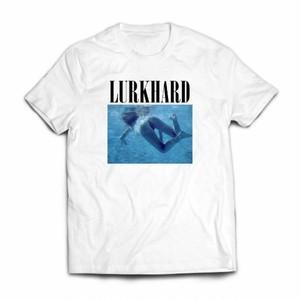LURK HARD TEE(ラークハード)