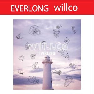 willco / EVERLONG