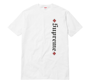 Supreme Independent Tee