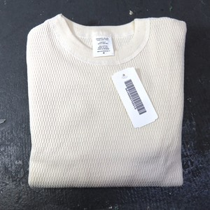 US ARMY Thermal Shirts (Dead Stock)