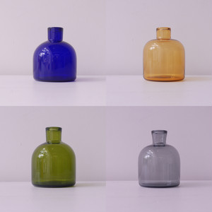 Flower vase - S / TOUMEI