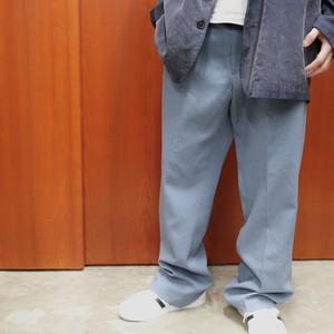 """LEVI'S action slacks """"BLUE GRAY"""" size W38 L31"""