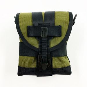 RES/MOLLE_C-POUCH_OLIVE.