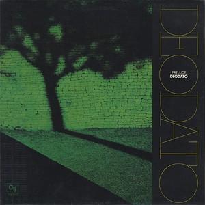 Deodato / Prelude (LP)