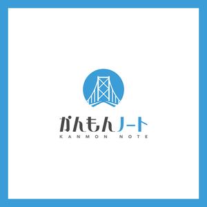 パートナー(月額2,000円)