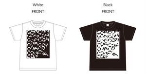 2020-CF Tシャツ-TYPE C