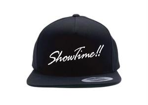 ShowTime!! CAP