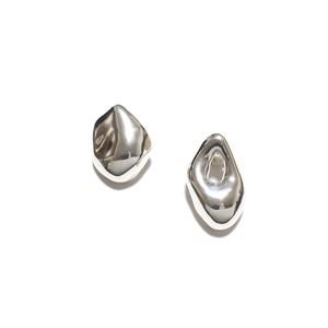 Melty Earring Clips