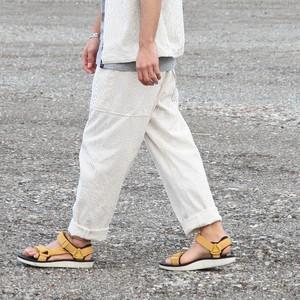 quolt SEER PANTS / クオルト パンツ / 901T-1214