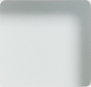 3M透明飛散防止フィルム SH4CLAR(フィルムサイズ:1270mm×60m)