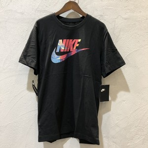 NIKE/AS M NSW TEE STORY PACK 8