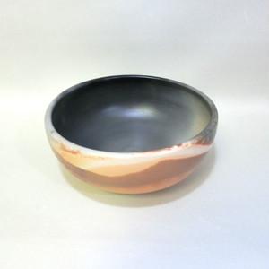 KK-001  菓子鉢