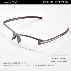DDG/001 TH/S/GRANDE