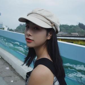 【ファッション小物】日系レトロ韓国風夏綿麻大活躍合わせやすい帽子