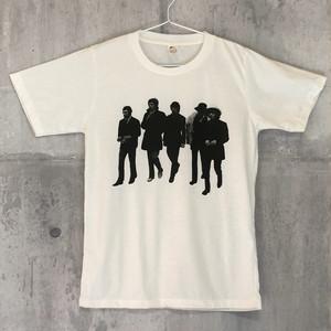 【送料無料 / ロック バンド Tシャツ】 THE ROLLING  STONES / Men's Ladies' Unisex T-shirts M ザ・ローリング・ストーンズ / メンズ レディース ユニセックス Tシャツ M
