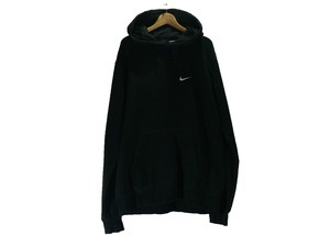 NIKE SWEAT PARKA