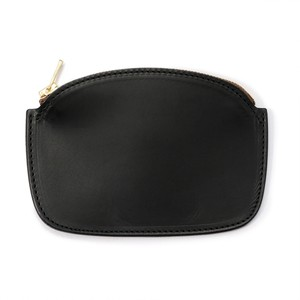 forme Coin purse Baby calf black