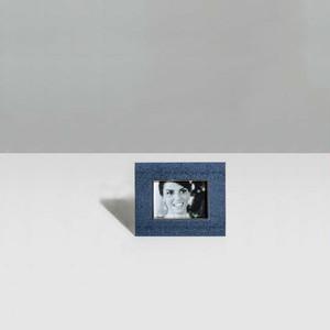 Pinetti Photo Frame Silver-Plated Insert / Ari(ピネッティフォトフレームシルバープレートインサート/アリ)811-037