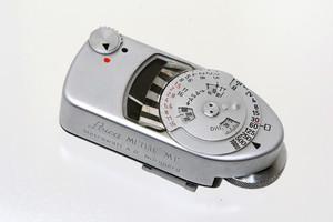 Leica(ライカ) ライカメーターMC
