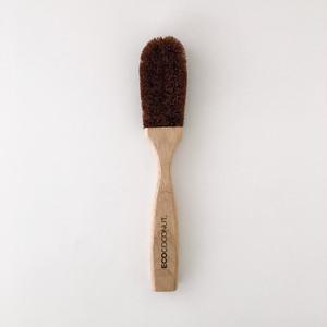 Cleaning Brush|クリーニングブラシ