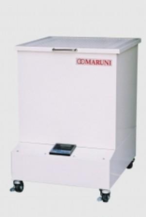 OEL-1500SD 上蓋開閉式電気窯