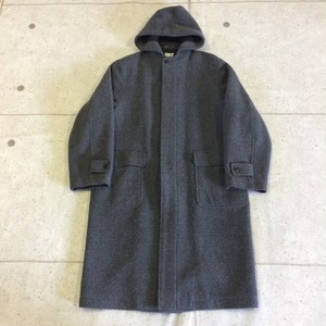 Paul Smith ロングコート size:L