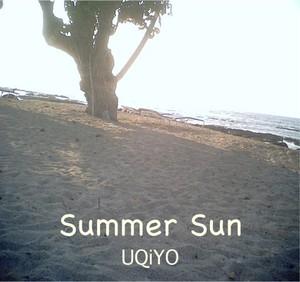 Bottle Mail #1 Summer Suns(デジタルダウンロード版)
