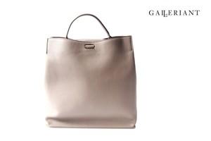 【9月末限定価格】ガレリアント|Galleriant|2Wayトートバッグ|GLH-3882|COMODO|コモドコレクション|グレイ