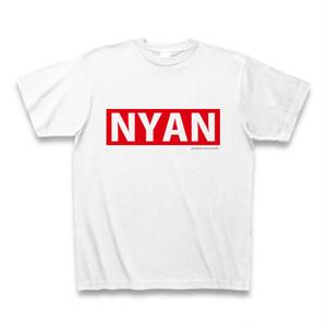 NYAN / T-Shirts