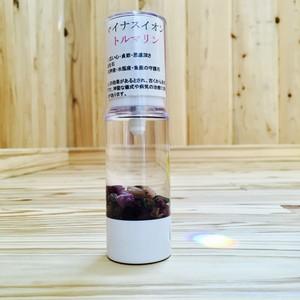 【トルマリン】天然石 ミスト 30ml