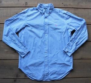 Ralph Lauren ボタンダウンシャツ 【Fy2005】