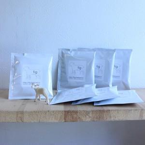 Drip Bag Coffee -1 week-