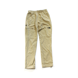 Import / The North Face Zip Pocket Pants